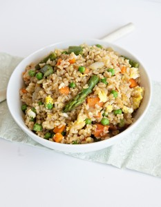 Fried Rice Vertical - blog