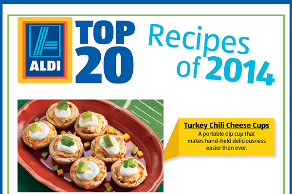 Turkey Chili Cheese Cups