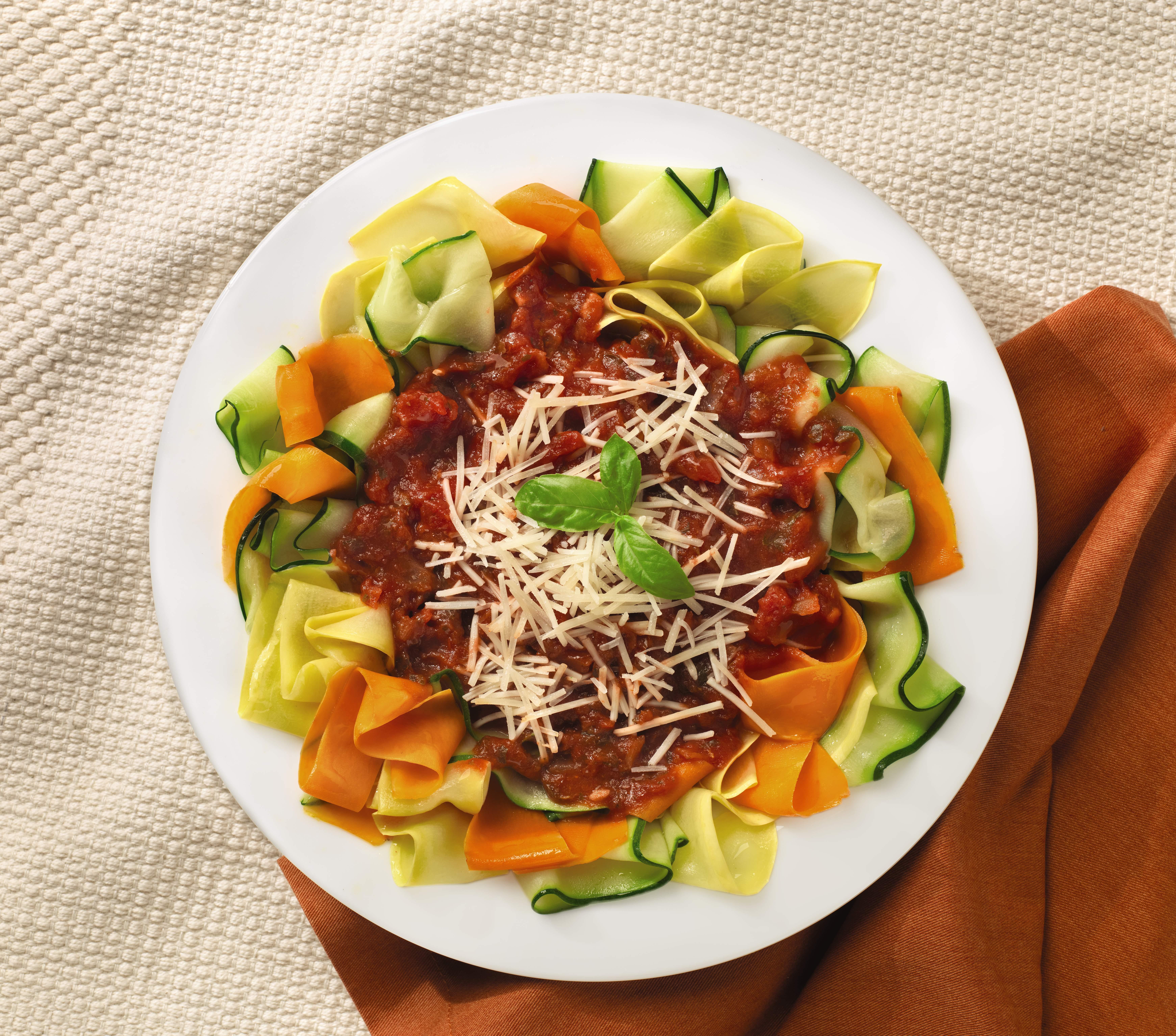 HL2015_Veggie_Spaghetti_Recipe_