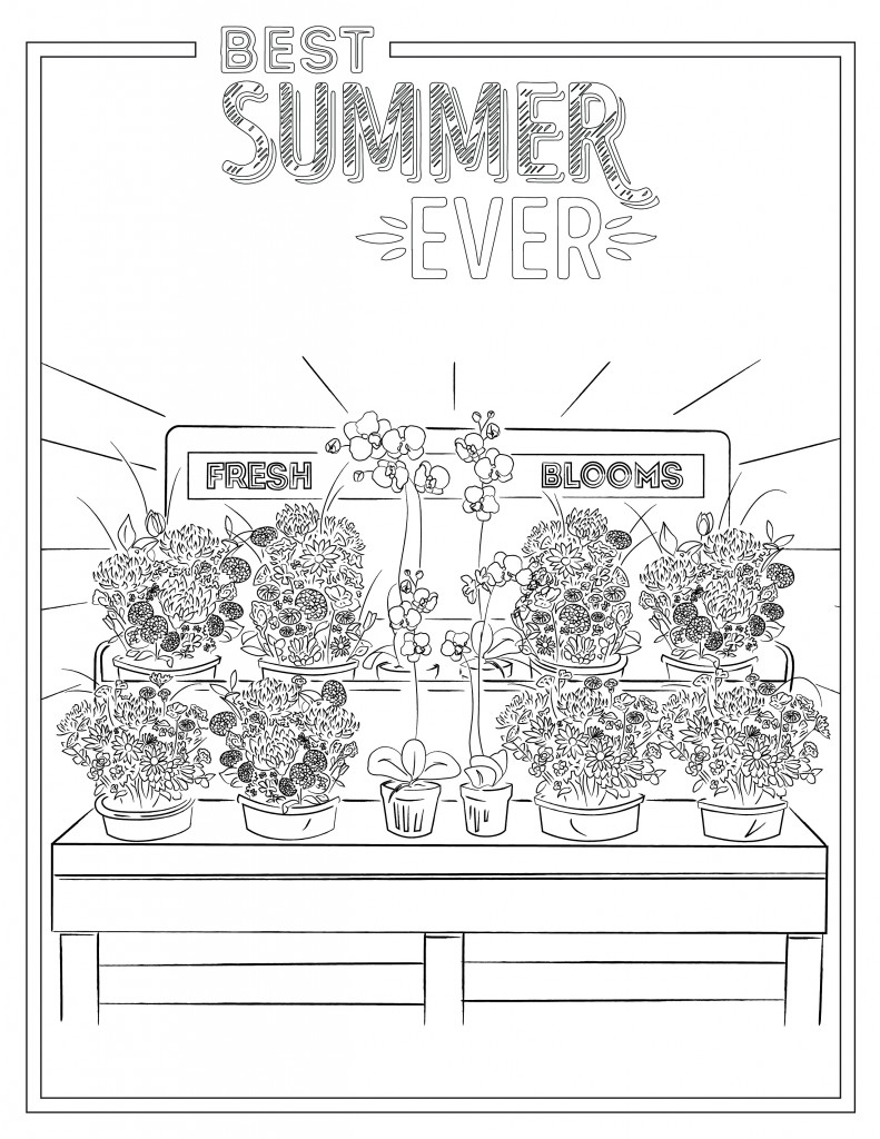 ALDI_2016_Blog_ColoringSheets_v03