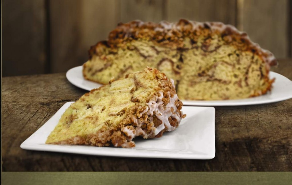 2015_CinnamonRoll_CoffeeCake_Recipe_Hero