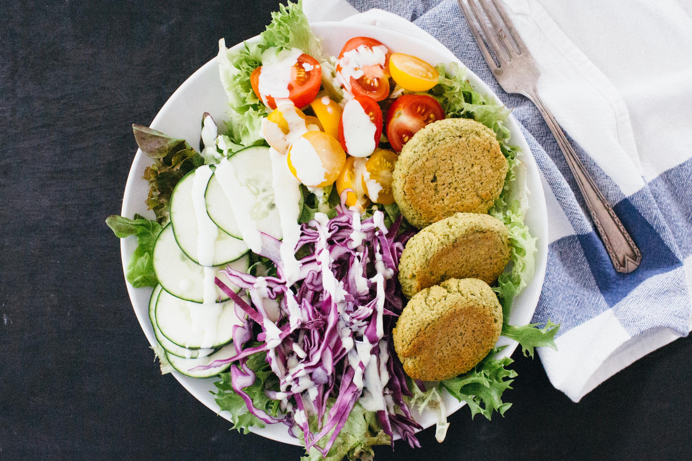 Meal Plans Archive   ALDI Blog