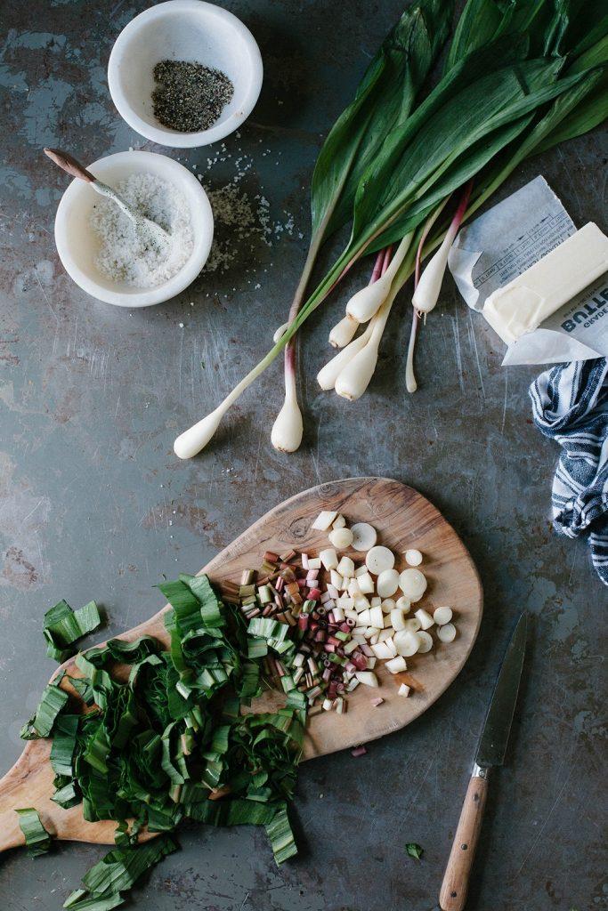 healthy, healthy tips, healthy winter, Tara Collingwood, ALDI Blog, healthy ALDI tips, ALDI, award-winning, simply smarter shopping, healthy winter