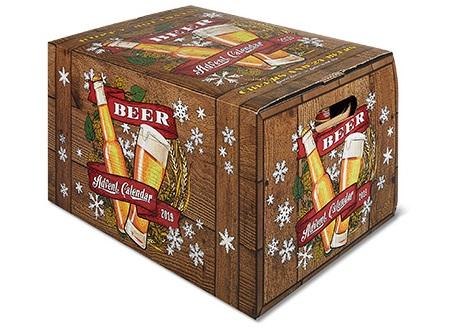 beer advent calendar 2020 usa